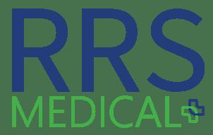 New logo (website version-png)