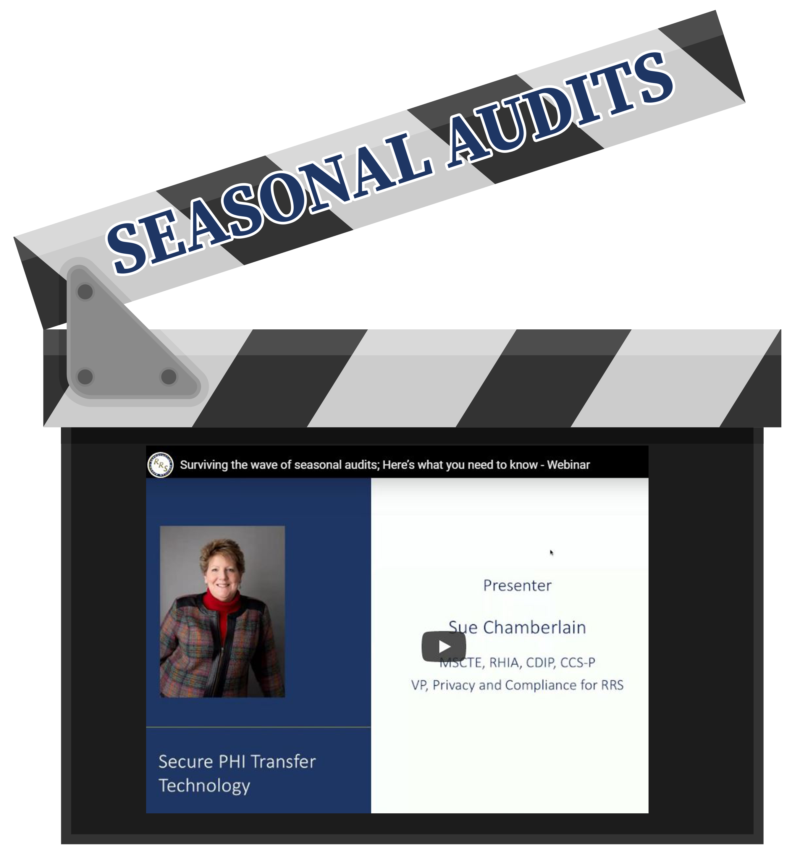 seasonal audit graphic-1